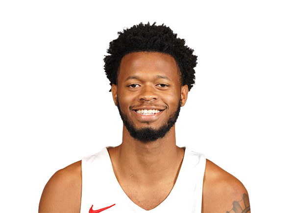 https://a.espncdn.com/i/headshots/mens-college-basketball/players/full/3906694.png
