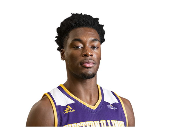 https://a.espncdn.com/i/headshots/mens-college-basketball/players/full/3906730.png