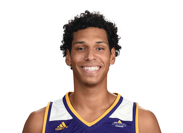 https://a.espncdn.com/i/headshots/mens-college-basketball/players/full/3906731.png