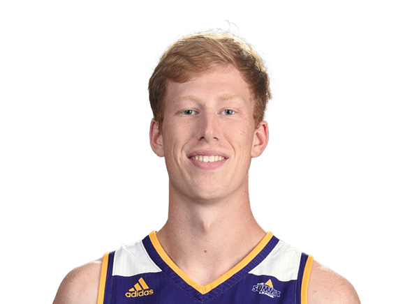 https://a.espncdn.com/i/headshots/mens-college-basketball/players/full/3906732.png
