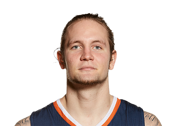https://a.espncdn.com/i/headshots/mens-college-basketball/players/full/3906737.png