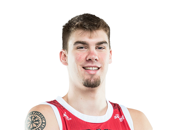 https://a.espncdn.com/i/headshots/mens-college-basketball/players/full/3906775.png