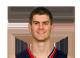 https://a.espncdn.com/i/headshots/mens-college-basketball/players/full/3906781.png