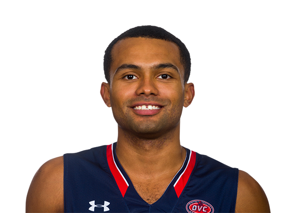 https://a.espncdn.com/i/headshots/mens-college-basketball/players/full/3906782.png