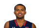 https://a.espncdn.com/i/headshots/mens-college-basketball/players/full/3906782.png