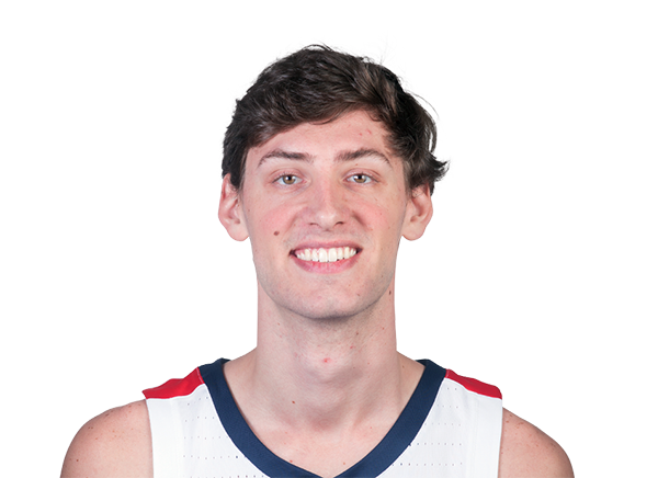 https://a.espncdn.com/i/headshots/mens-college-basketball/players/full/3906784.png