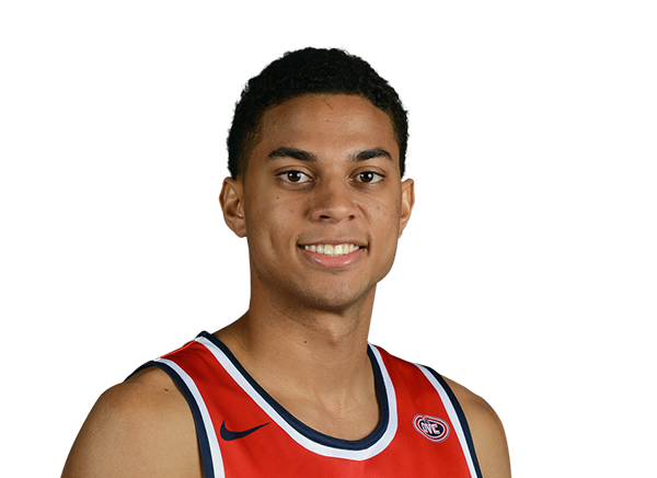 https://a.espncdn.com/i/headshots/mens-college-basketball/players/full/3906785.png