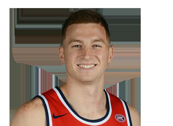 https://a.espncdn.com/i/headshots/mens-college-basketball/players/full/3906786.png