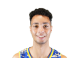 https://a.espncdn.com/i/headshots/mens-college-basketball/players/full/3906788.png