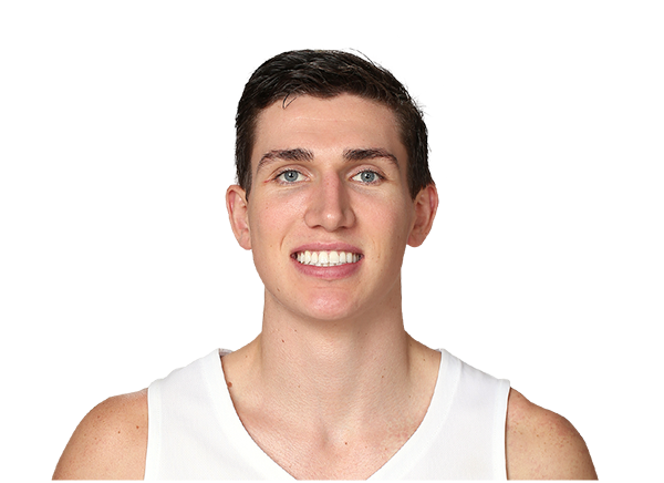 https://a.espncdn.com/i/headshots/mens-college-basketball/players/full/3906822.png