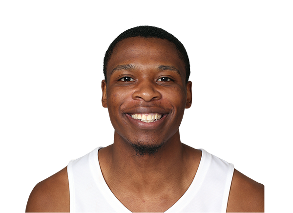 https://a.espncdn.com/i/headshots/mens-college-basketball/players/full/3906824.png