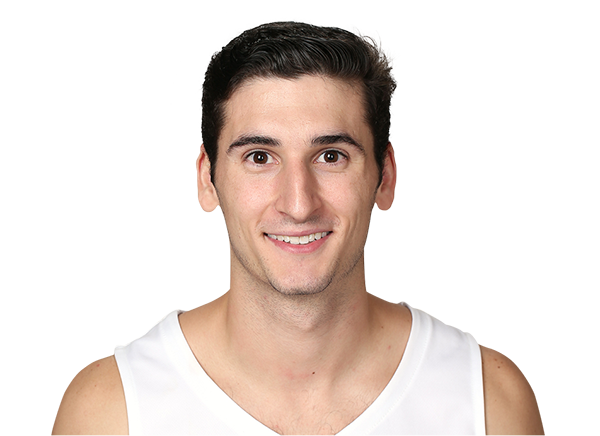 https://a.espncdn.com/i/headshots/mens-college-basketball/players/full/3906825.png