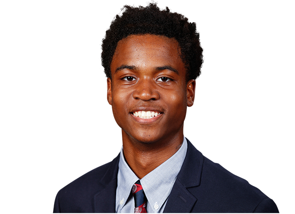 https://a.espncdn.com/i/headshots/mens-college-basketball/players/full/3906954.png