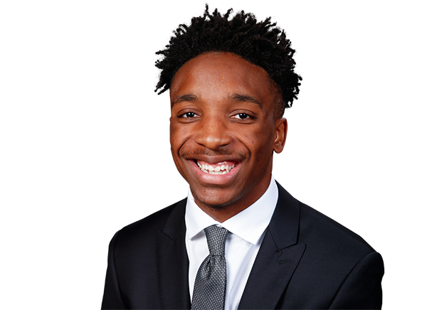 https://a.espncdn.com/i/headshots/mens-college-basketball/players/full/3906955.png