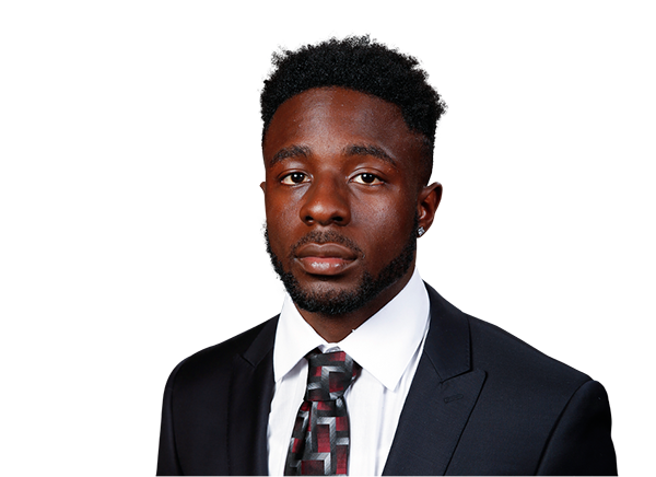 https://a.espncdn.com/i/headshots/mens-college-basketball/players/full/3906957.png