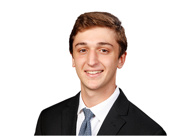 https://a.espncdn.com/i/headshots/mens-college-basketball/players/full/3906959.png