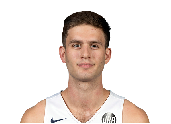 https://a.espncdn.com/i/headshots/mens-college-basketball/players/full/3906966.png