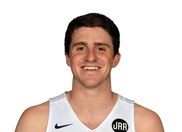 https://a.espncdn.com/i/headshots/mens-college-basketball/players/full/3906968.png