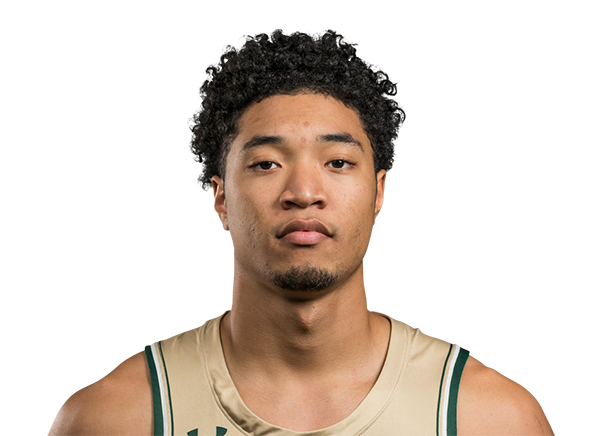 https://a.espncdn.com/i/headshots/mens-college-basketball/players/full/3906969.png