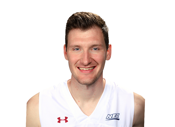 https://a.espncdn.com/i/headshots/mens-college-basketball/players/full/3906971.png