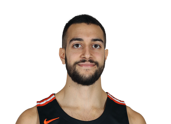 https://a.espncdn.com/i/headshots/mens-college-basketball/players/full/3906975.png