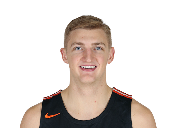https://a.espncdn.com/i/headshots/mens-college-basketball/players/full/3906976.png