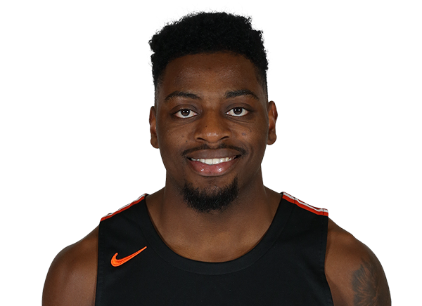 https://a.espncdn.com/i/headshots/mens-college-basketball/players/full/3906978.png