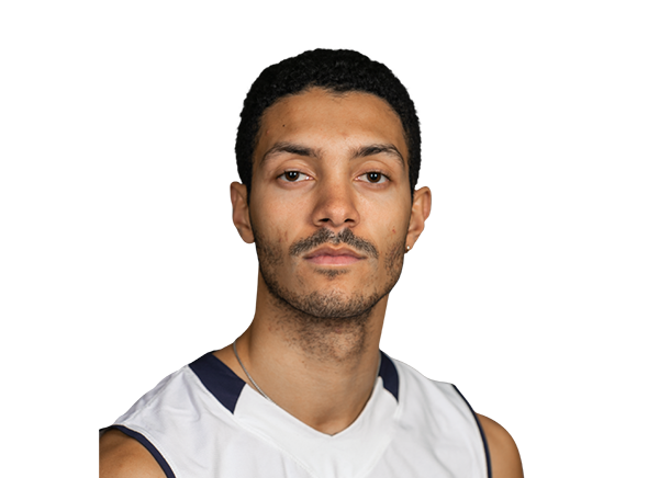 https://a.espncdn.com/i/headshots/mens-college-basketball/players/full/3906992.png