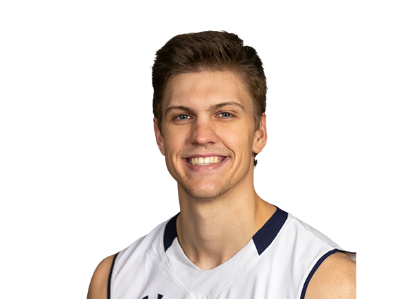 https://a.espncdn.com/i/headshots/mens-college-basketball/players/full/3906996.png