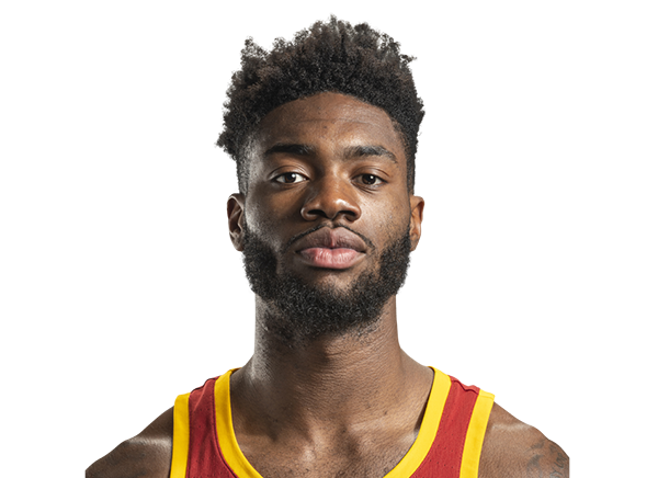 https://a.espncdn.com/i/headshots/mens-college-basketball/players/full/3907020.png