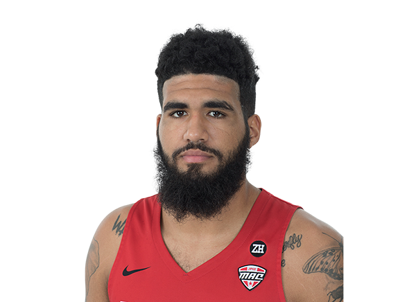 https://a.espncdn.com/i/headshots/mens-college-basketball/players/full/3907023.png