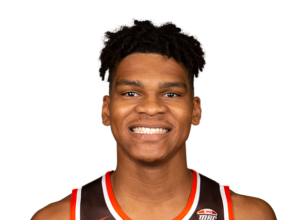 https://a.espncdn.com/i/headshots/mens-college-basketball/players/full/3907024.png