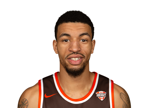 https://a.espncdn.com/i/headshots/mens-college-basketball/players/full/3907026.png