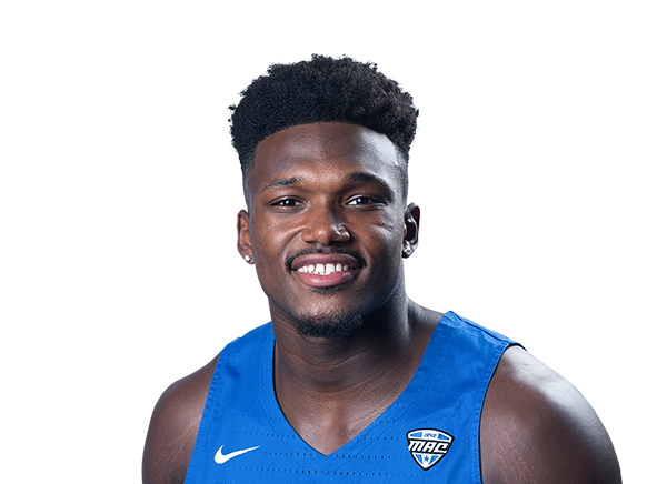 https://a.espncdn.com/i/headshots/mens-college-basketball/players/full/3907031.png