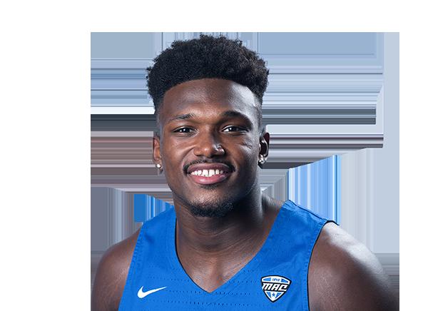 https://a.espncdn.com/i/headshots/mens-college-basketball/players/full/3907031.png
