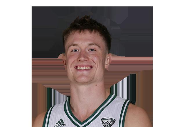 https://a.espncdn.com/i/headshots/mens-college-basketball/players/full/3907081.png