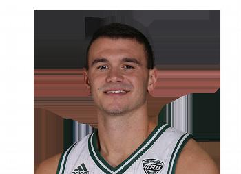 Gavin Block