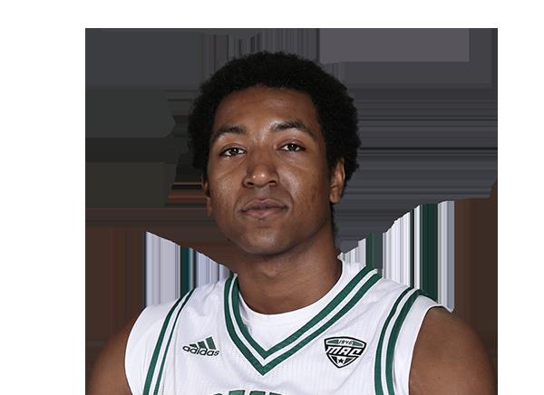 https://a.espncdn.com/i/headshots/mens-college-basketball/players/full/3907085.png