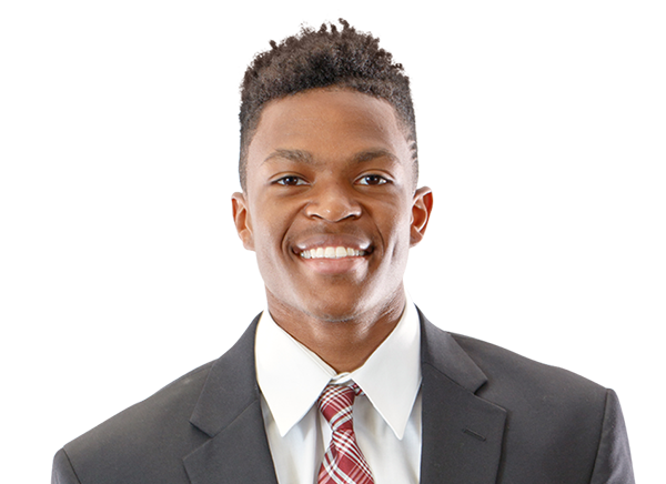 https://a.espncdn.com/i/headshots/mens-college-basketball/players/full/3907088.png