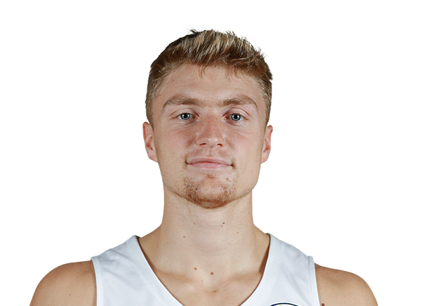 https://a.espncdn.com/i/headshots/mens-college-basketball/players/full/3907089.png