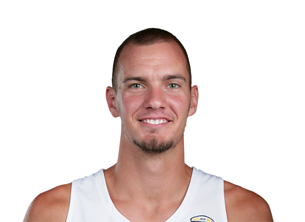 https://a.espncdn.com/i/headshots/mens-college-basketball/players/full/3907090.png