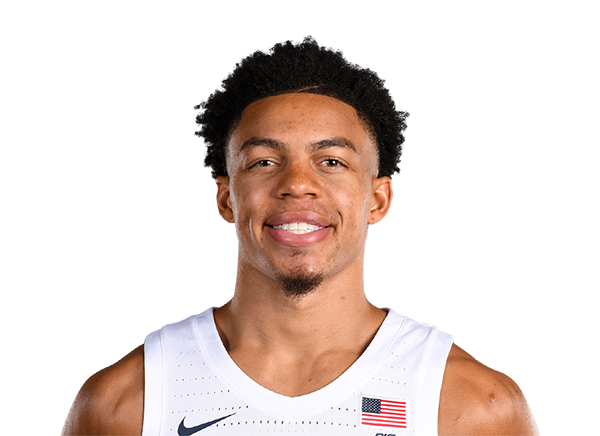 https://a.espncdn.com/i/headshots/mens-college-basketball/players/full/3907098.png