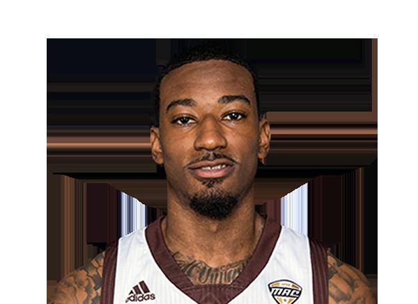 https://a.espncdn.com/i/headshots/mens-college-basketball/players/full/3907099.png
