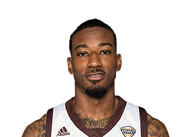 https://a.espncdn.com/i/headshots/mens-college-basketball/players/full/3907099.png