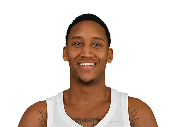https://a.espncdn.com/i/headshots/mens-college-basketball/players/full/3907105.png