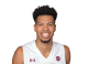 https://a.espncdn.com/i/headshots/mens-college-basketball/players/full/3907108.png