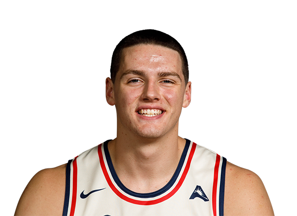 https://a.espncdn.com/i/headshots/mens-college-basketball/players/full/3907110.png