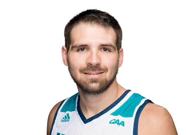 https://a.espncdn.com/i/headshots/mens-college-basketball/players/full/3907299.png
