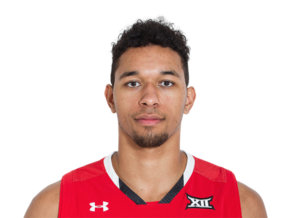 https://a.espncdn.com/i/headshots/mens-college-basketball/players/full/3907339.png