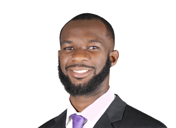 https://a.espncdn.com/i/headshots/mens-college-basketball/players/full/3907340.png